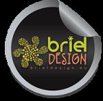 Briel Design